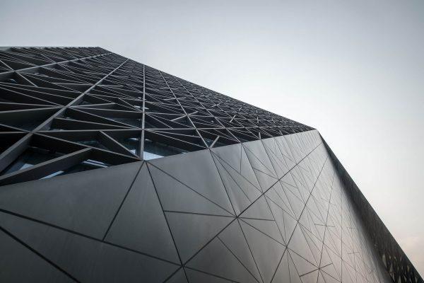 building2web